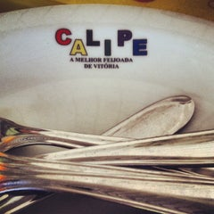 Photo taken at Calipe by Bruno R. on 12/2/2012