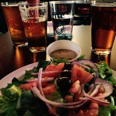 Photo taken at 901 Bar & Grill by marje s. on 3/6/2015