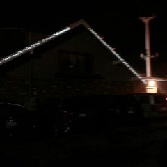Photo taken at Hunter's Night Club by Yamilla P. on 12/15/2012