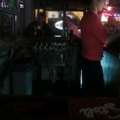 Photo taken at Tavern 12 by Matthew M. on 2/1/2013