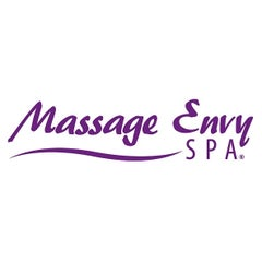 Photo taken at Massage Envy Spa - Leawood - Camelot Court by Leighann E. on 12/5/2014
