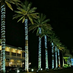 Photo taken at The Wharf by Zach R. on 11/23/2012