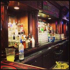 Photo taken at Deer Park Tavern by Mona P. on 3/23/2013
