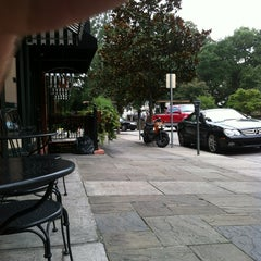 Photo taken at Roly Poly Sandwiches by Phil B. on 7/26/2013