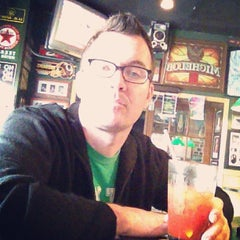 Photo taken at PW's Sports Bar & Grill by Ryan H. on 3/17/2013