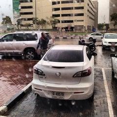 Photo taken at Emirates Islamic by salim a. on 4/7/2013