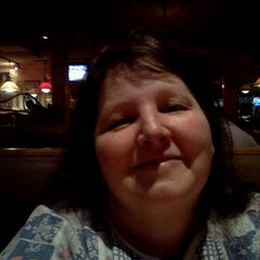 Photo taken at Applebee's by Stacey B. on 5/29/2012