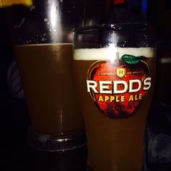 Photo taken at O'Connors Public House by Josue P. on 8/19/2014