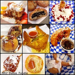 Photo taken at State Fair of Texas 2012 by Dallas Foodie (. on 10/3/2012