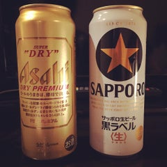 Photo taken at 上野 サットンプレイスホテル (Ueno Sutton Place Hotel) by Dahn W. on 8/1/2015