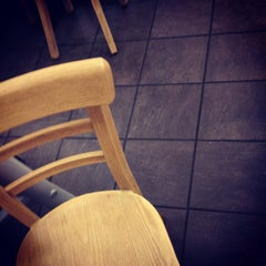 Photo taken at Five Guys by Michael L. on 12/14/2014