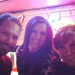 Photo taken at Red Barn by Jamie on 12/26/2013