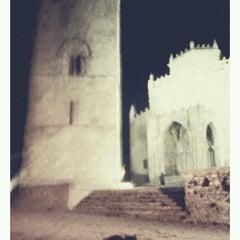 Photo taken at La Vetta by dino g. on 10/20/2012