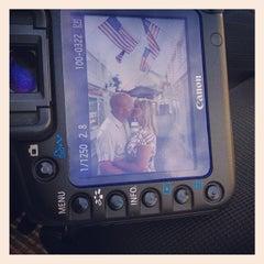 Photo taken at Big Chair by Jeni B. on 9/16/2012
