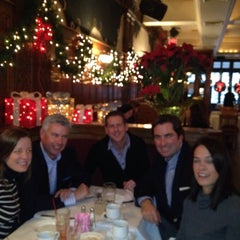 Photo taken at Windfall Restaurant by Doug J. on 12/17/2013