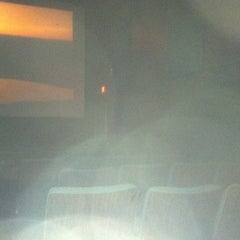 Photo taken at Palm Bay Dollar Theater by Tracy L. on 2/13/2013