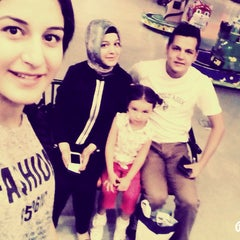 Photo taken at Media Markt by Yunus Emre Ö. on 8/1/2015