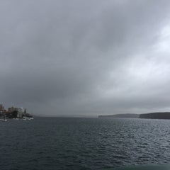 Photo taken at MV Collaroy by Michael on 6/18/2015