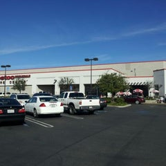 Photo taken at Costco by Jesse R. on 12/15/2012