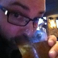 Photo taken at Jack's Public House by Adam G. on 11/7/2013