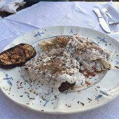 Photo taken at Restoran Pod Napun by Cleo-Jane A. on 7/11/2015
