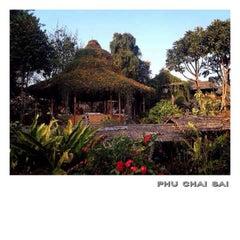 Photo taken at Phu Jai Sai by Patty D. on 2/22/2014