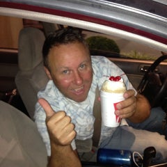 Photo taken at Chick-fil-A by Kevin A. on 8/29/2013