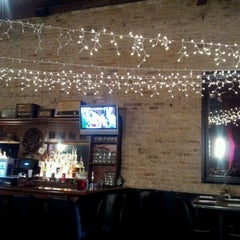 Photo taken at Beale Street Tavern by Phil Z. on 11/10/2012