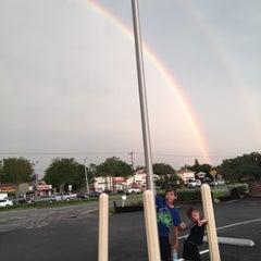 Photo taken at Temple Terrace, FL by rocío aracelis ú. on 8/23/2015