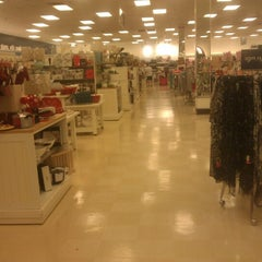 Photo taken at Marshalls by Abraham W. on 7/8/2012