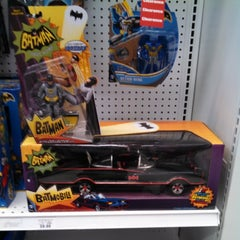 "Photo taken at Toys ""R"" Us /Babies ""R"" Us by Ian A. on 5/31/2014"