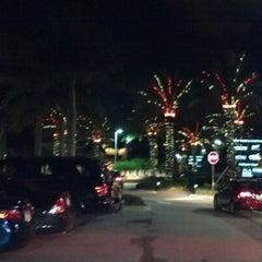 Photo taken at Promenade at Coconut Creek by Metro O. on 11/15/2012