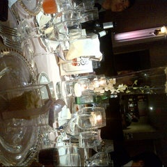 Photo taken at Bellvue Manor by Jessica on 8/1/2014