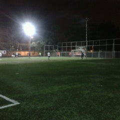 Photo taken at Soccer Pro by Paulo T. on 5/21/2013
