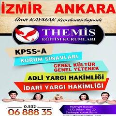 Photo taken at DEÜ İİBF B Amfileri by aslıcan s. on 6/8/2015