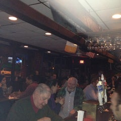 Photo taken at Cassidy's Ale House by Renee M. on 1/12/2013