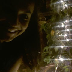 Photo taken at Coco's Restaurant by Ritika D. on 12/29/2014