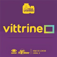 Photo taken at TV TRIBUNA - PE by MEGA VITAMINAS on 1/27/2014