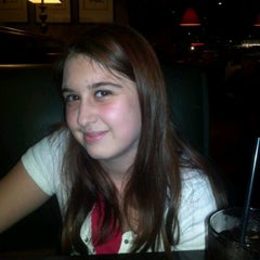 Photo taken at Ruby Tuesday by Destiny C. on 1/10/2013