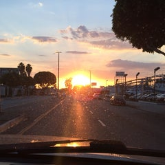 Photo taken at El Monte, CA by •Кαт D. on 9/17/2014