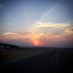 Photo taken at Interstate 5 by John B. on 9/14/2015