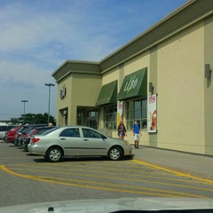 Photo taken at LCBO by Chris W. on 8/30/2013