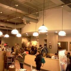 Photo taken at Starbucks by Michael R. B. on 10/31/2012