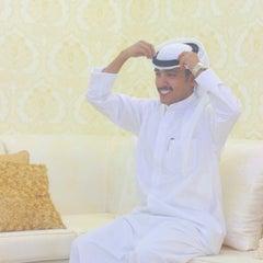 Photo taken at الصالحية by Jarrah A. on 11/19/2014