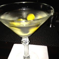 Photo taken at Eau de Vie by Rick W. on 10/3/2012