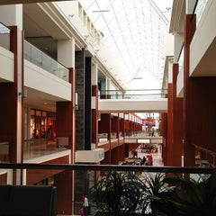 Photo taken at Southdale Center by Jerry F. on 1/28/2013