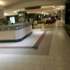 Photo taken at Southgate Shopping Centre by Don P. on 3/13/2013