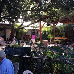 Photo taken at La Cocina Restaurant and Cantina by Gary M. on 11/24/2013