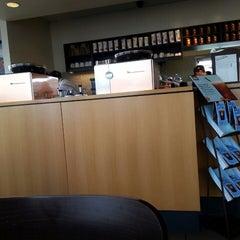 Photo taken at Starbucks by Ramon B. on 6/11/2013