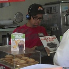 Photo taken at Del Taco by Adam M. on 8/6/2014